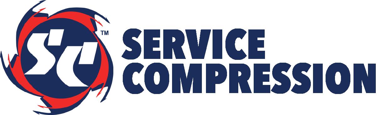 Service Compression